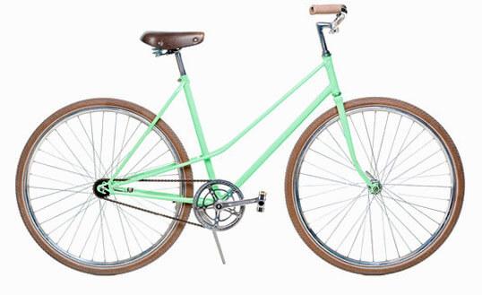 home_bikerental_bike1