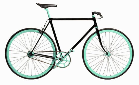 home_bikerental_bike2