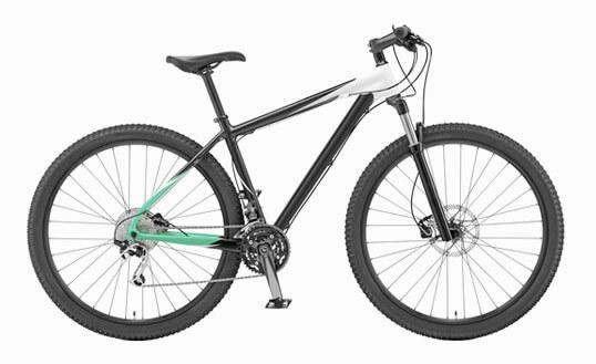 home_bikerental_bike3