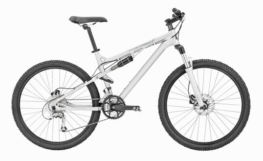 home_bikerental_bike4