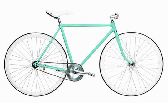 home_bikerental_bike5